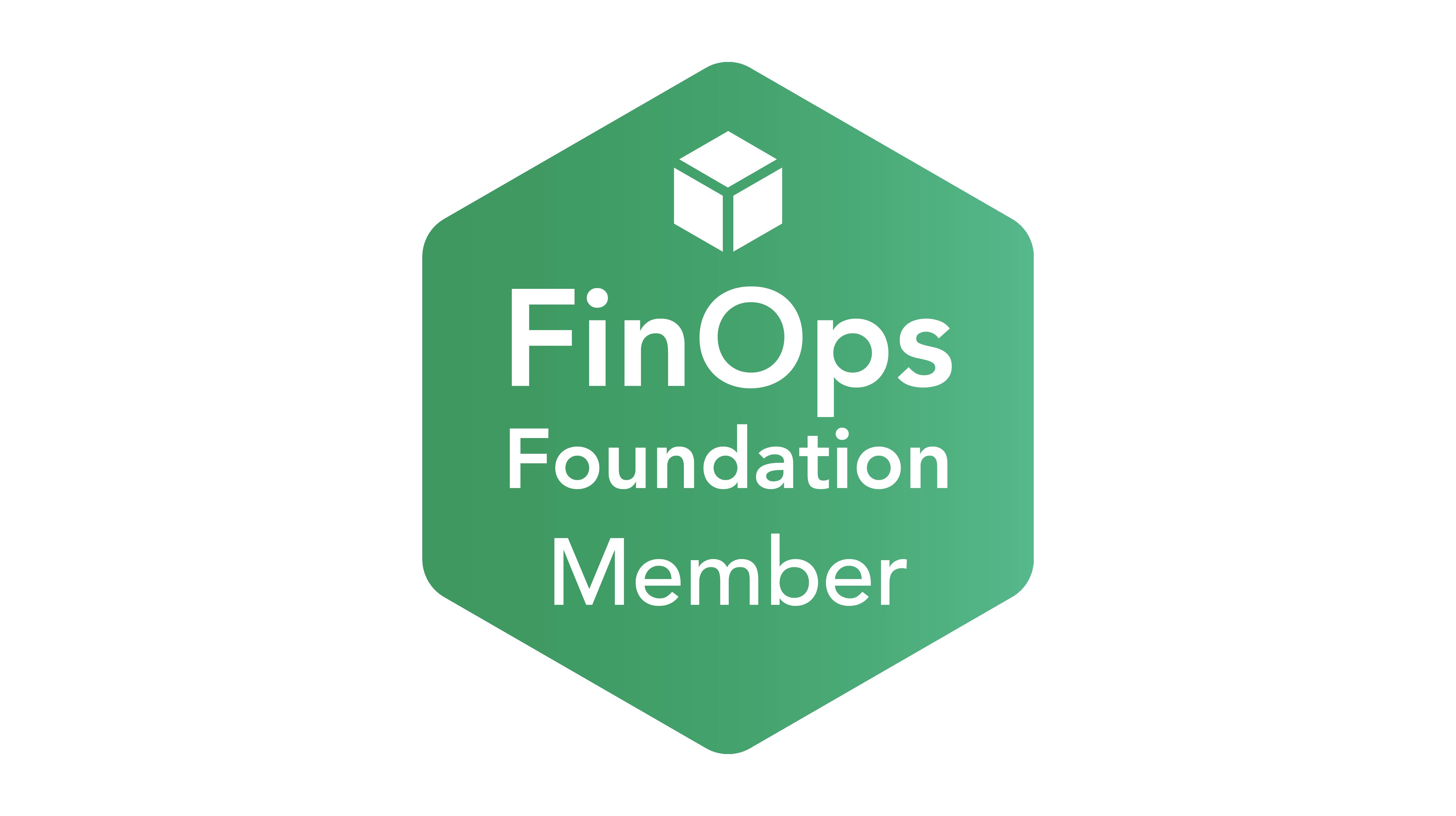 FinOps-Foundation-Community-Member-Badge