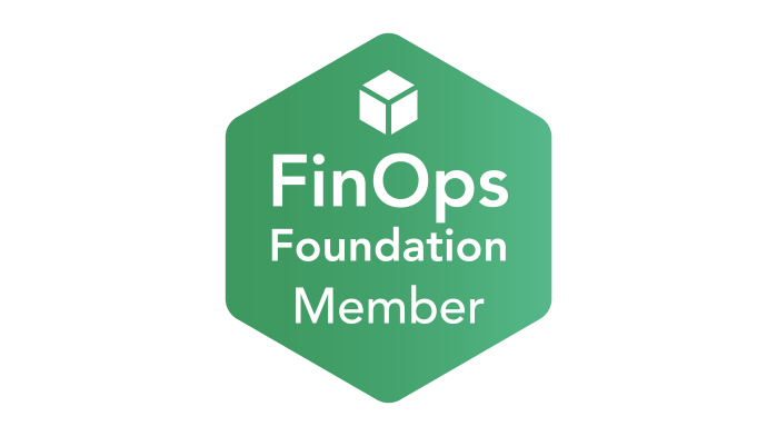 FinOps-Foundation-Community-Member-Badge